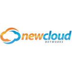 cStor partners with NewCloud Networks