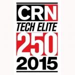 cStor wins CRN Tech Elite 2015